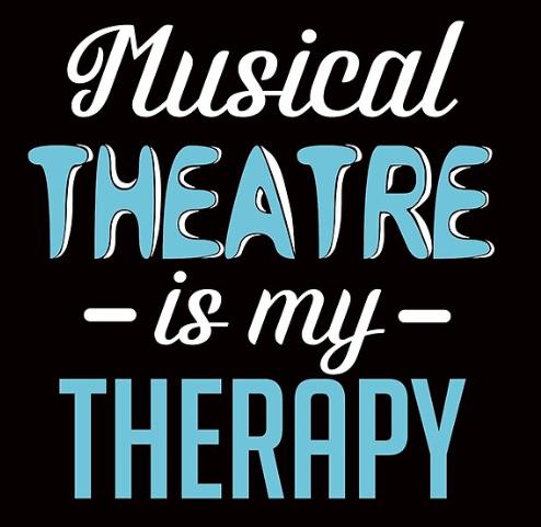 Inspiration through Musical Theatre & Dance!